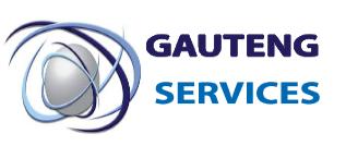 Gate Motor Repairs  Bruma